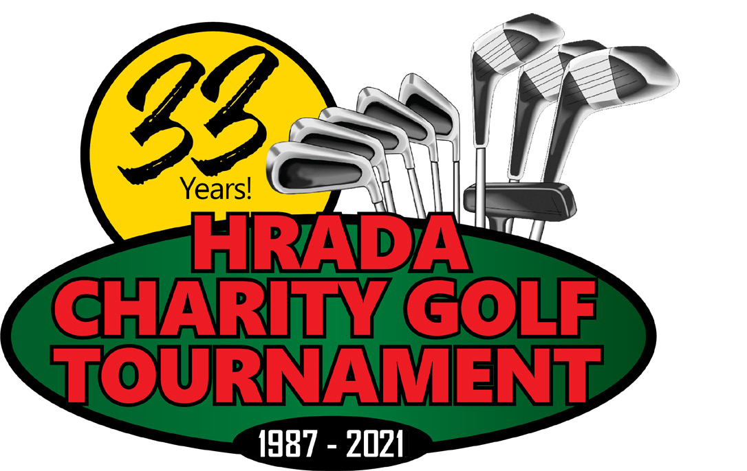 hrada golf event 2020